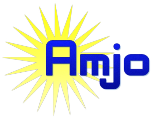 AMJO CORP